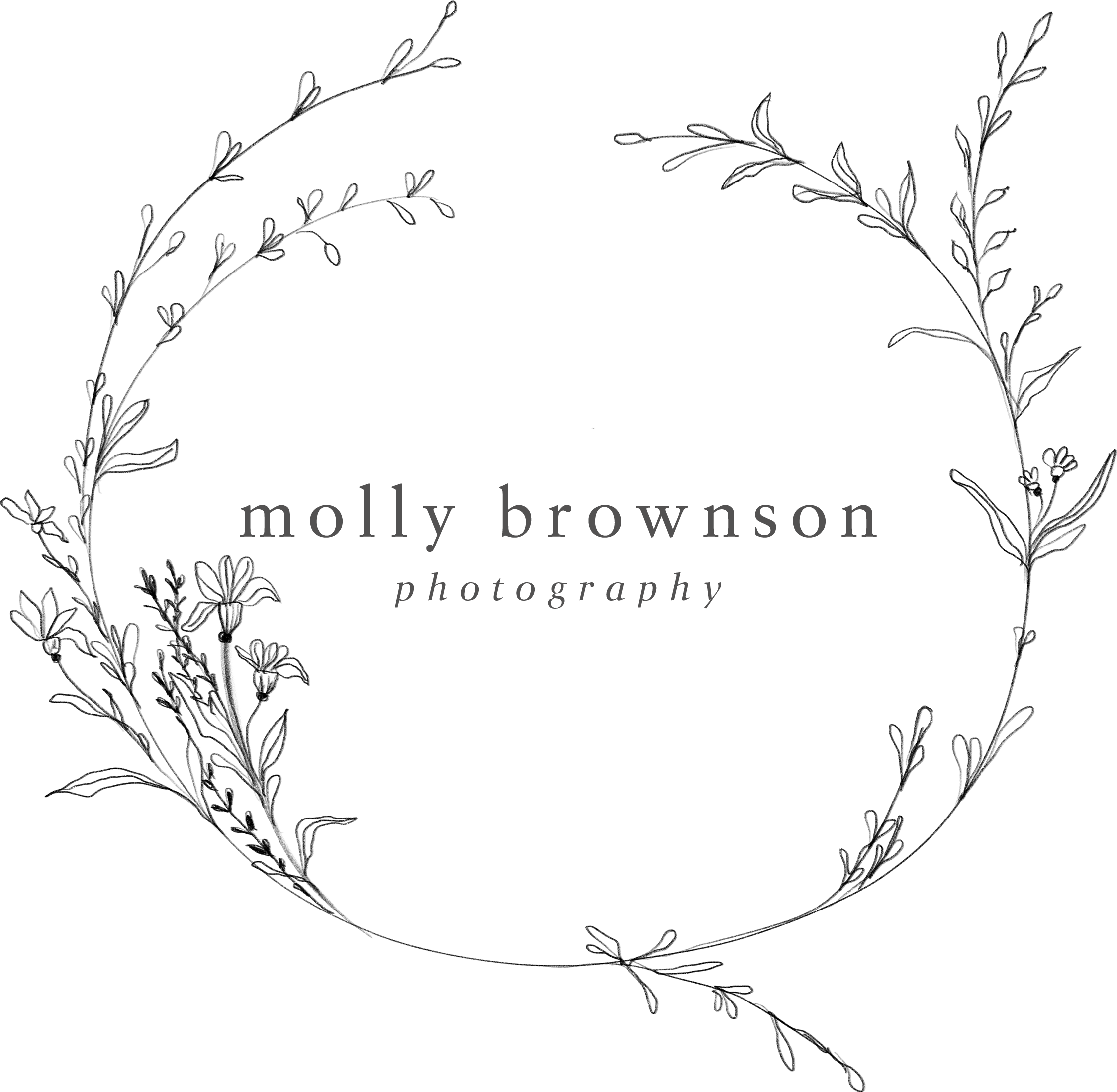 Molly Brownson Photography